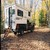 RENT / LEASE WANTED: RV space needed for summer months
