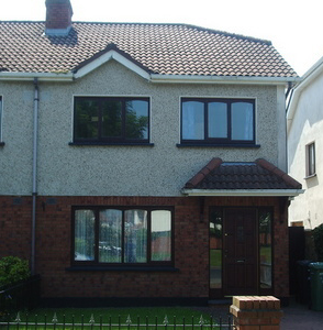 ROOM TO LET: Room to rent in Baldoyle