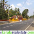 FOR SALE: Neyyattinkara  commercial land for sale