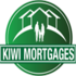 SERVICES: Call us at Kiwi Mortgages for trustworthy Mortgage solutions
