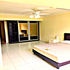 ROOM TO LET: Master Bedroom @ Blk 840 Sims Avenue (1min to Eunos MRT)