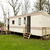 VACATION RENTAL: 8 BERTH HOLIDAY CARAVAN FOR RENT IN PEMBROKESHIRE