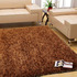 FOR SALE: Rugsville Silky Shag Gold Rug